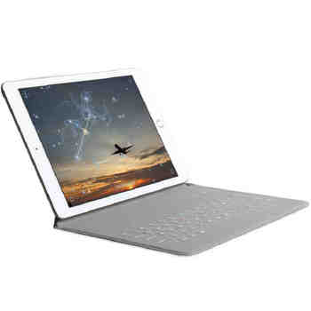 Ultra-plānas Keyboard Case For apple ipad mini Planšetdators apple ipad mini keyboard case for apple ipad mini tastatūra segums